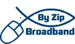 Broadband Internet Providers